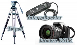 video-camera-tripod-kh-25ii